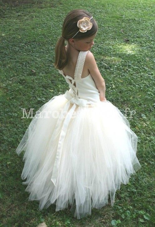 robe de cort ge enfant blanche pour princesse fabrication deguisements pinterest prince. Black Bedroom Furniture Sets. Home Design Ideas