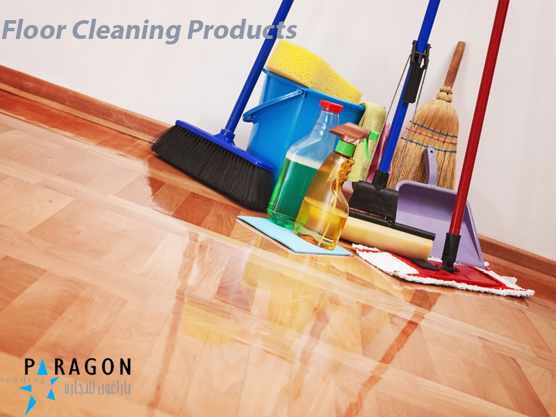 Once You Have Your Floors Cleaned And Scrubbed Especially In Commercial Establishments T House Cleaning Services How To Clean Carpet Carpet Cleaning Hacks