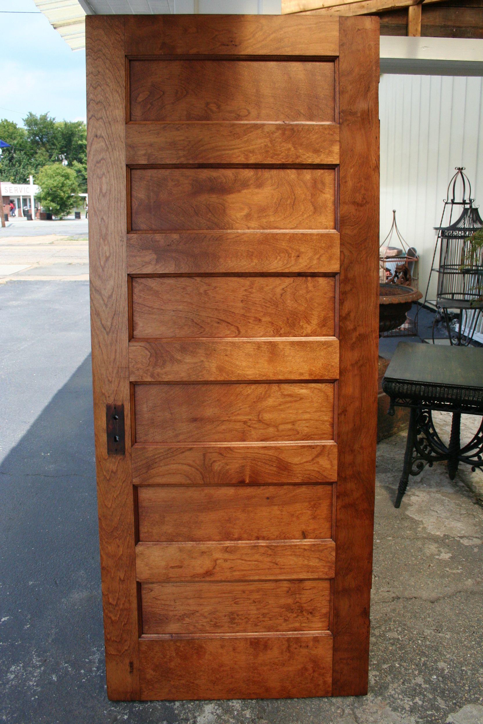 Antique Doors For Sale Six Panel Richmond Doors For Sale Classifieds Doors