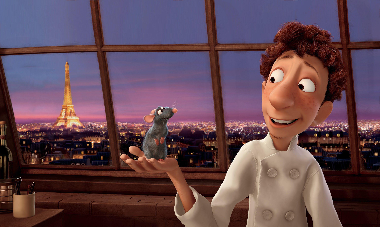 Ratatouille Hd Mejor Animados Disney Pelicula Completa En Espanol Latino Online 2014 Ratatouille Movie Ratatouille Disney Pixar Films