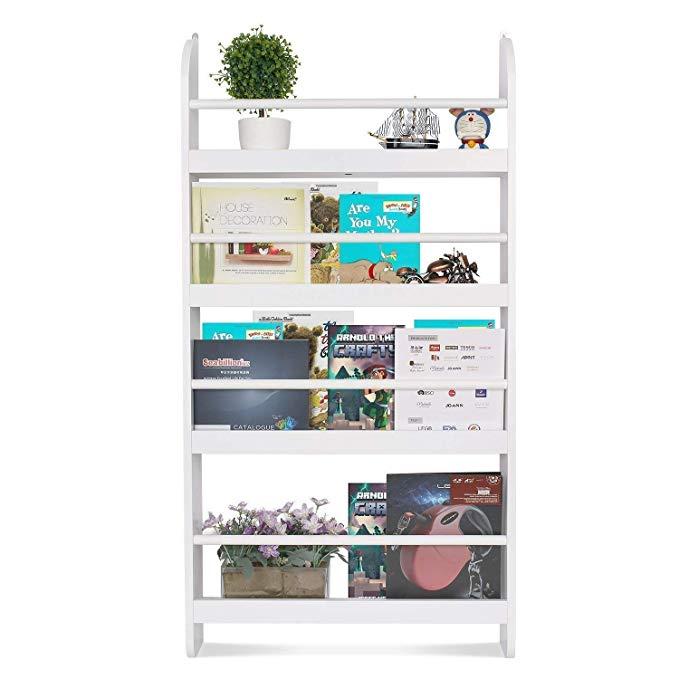 11++ Bedroom storage shevels amazon ppdb 2021