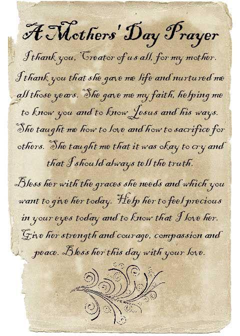 mothers-day-prayer