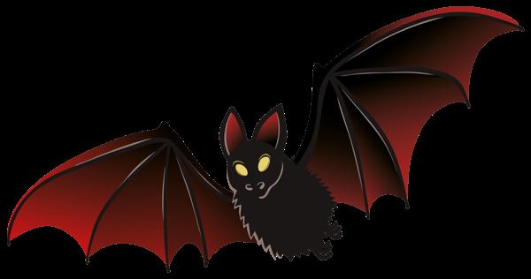 14++ A clipart bat ideas