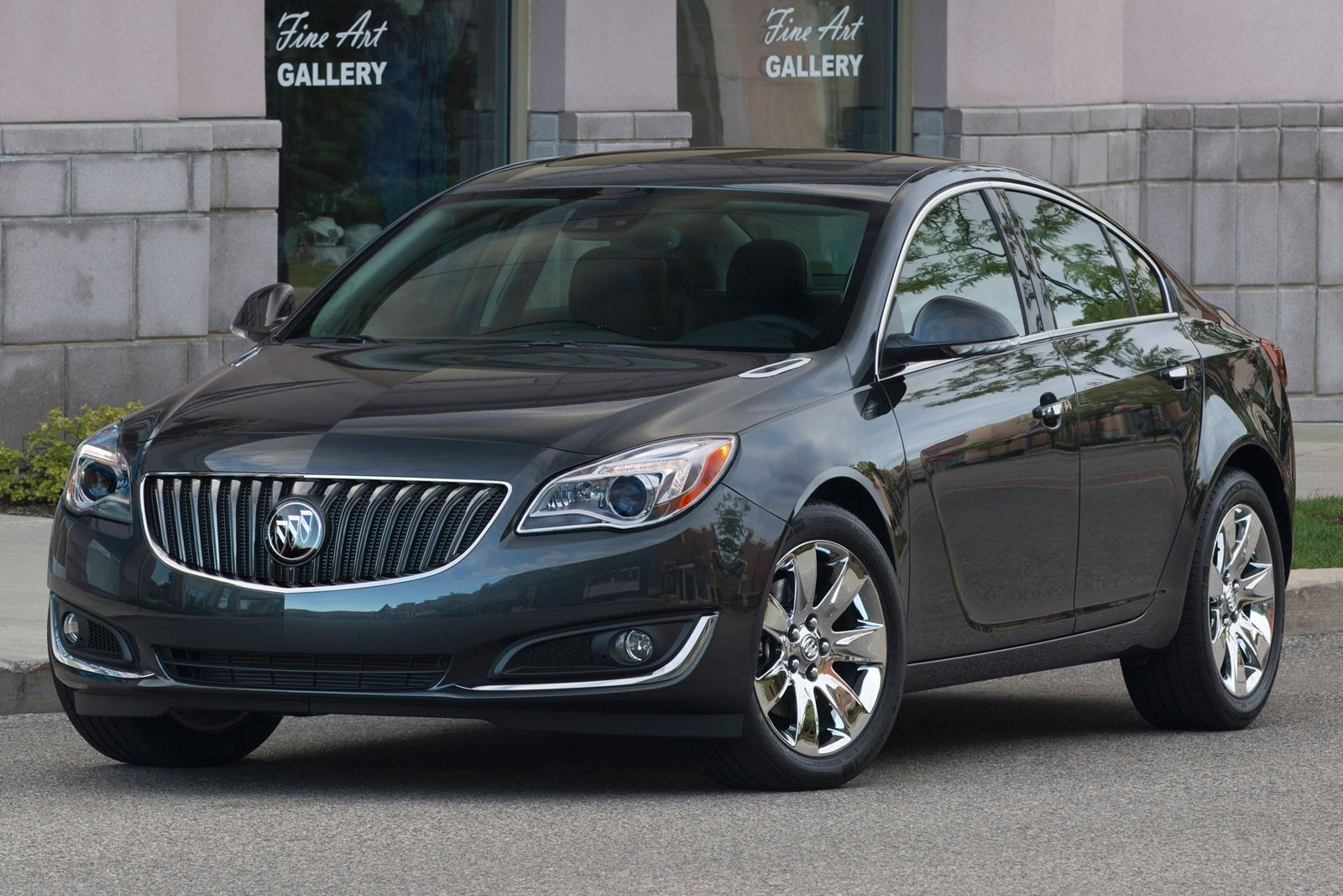 Whether Elr Stands For Electric Roadster Or Is A Nod To Eldorado 2015 Buick Verano Wiring Diagram Remains Irrelevant The 2014 Cadillac Beautiful Fun On Wheels Pinterest
