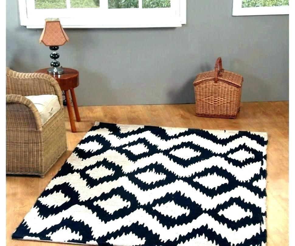 Magnificent Gray Rug Target Figures Lovely Gray Rug Target Or Target Threshold Rug Target Threshold Area Rug Gray Natural Diamond Designs Target Threshold Rug