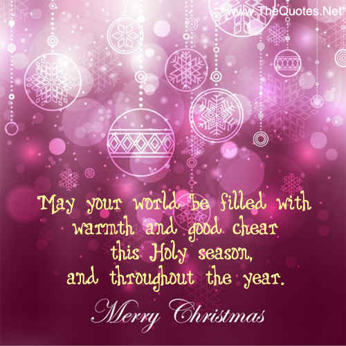christmas-wishes-blessings-pics-with-quotes-dp-for-whatsapp ...