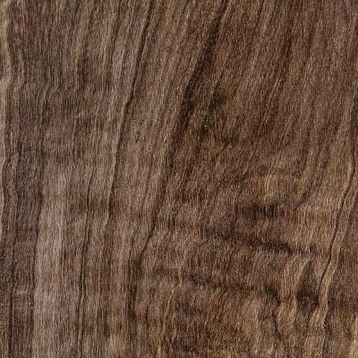 Hampton Bay Greyson Olive Wood Laminate Flooring 5 In X 7 In