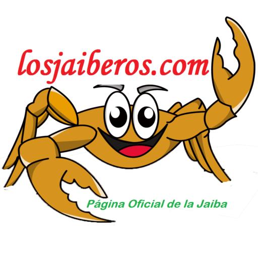 Pagina Oficial De La Jaiba Oficial