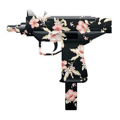 meilleures armes à feu gicler www. lesbiennes porn.com