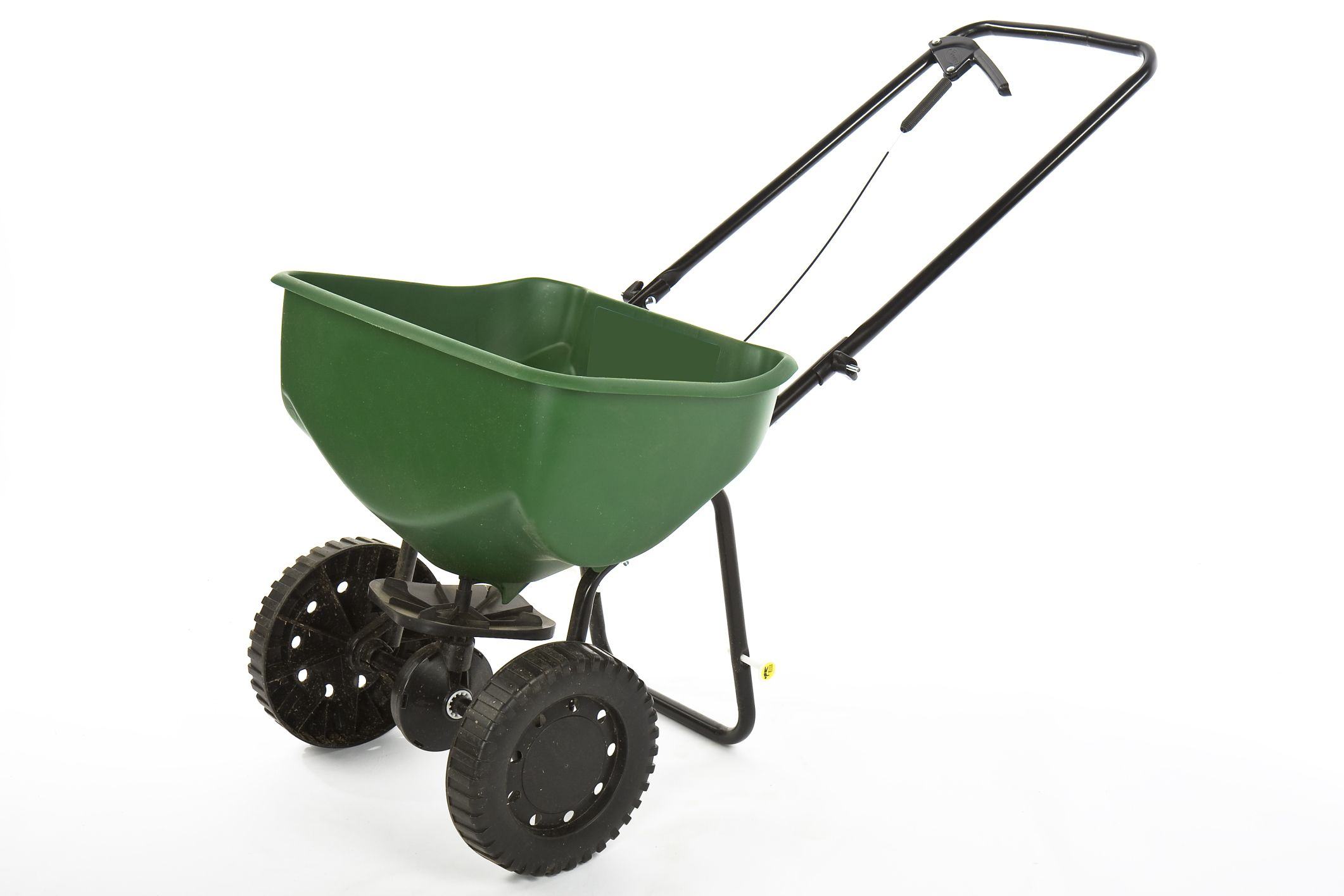 How To Calibrate Scotts Speedygreen 2000 Lawn Spreader With Images Lawn Damage Dethatching Lawn Lawn Tractor