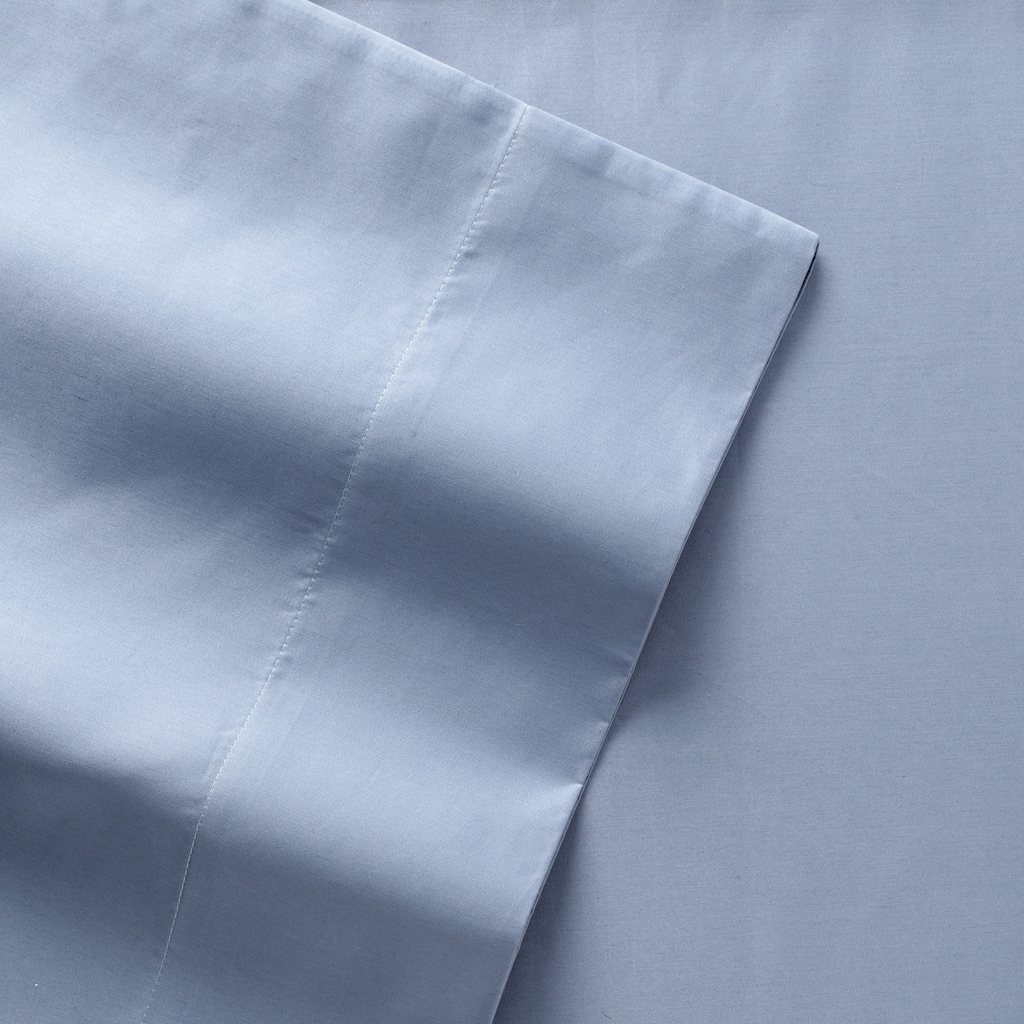 Croft Barrow 525 Thread Count Sheet Set Sheet Thread Count