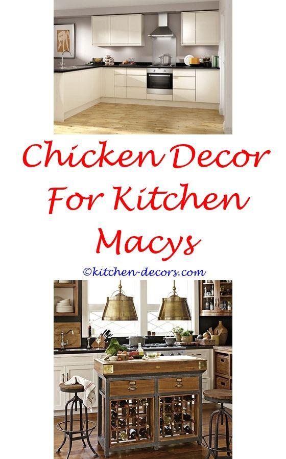 Kitchen And Decor   Kitchen decor, Fruit kitchen decor and Painting ...