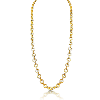 Chain Png Chain Transparent Background Freeiconspng In 2021 Background Transparent Background Png