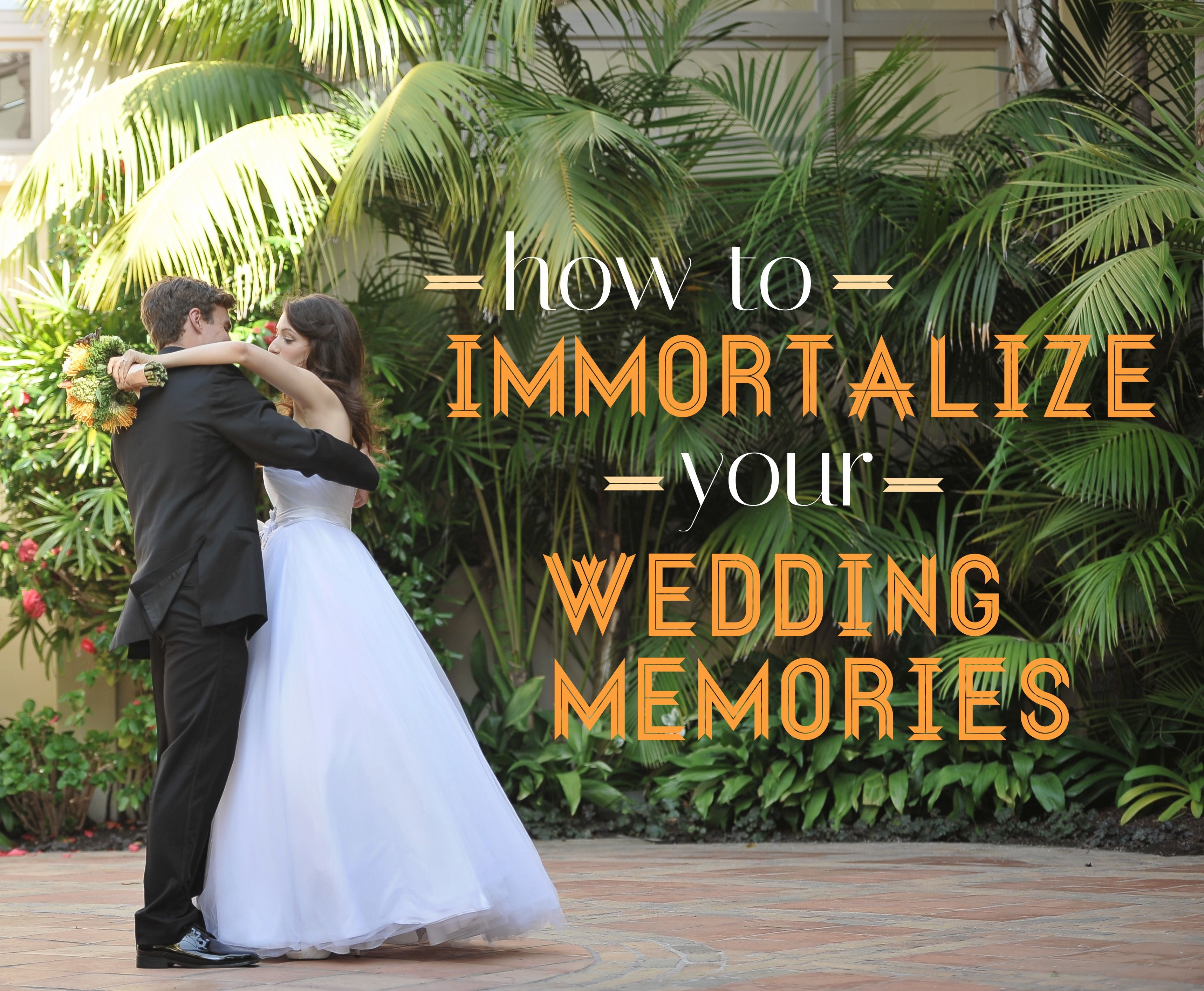 How To Immortalize Your Wedding Memories In A Wedding Video Wedding Memorial Creative Wedding Video Wedding Cinematography