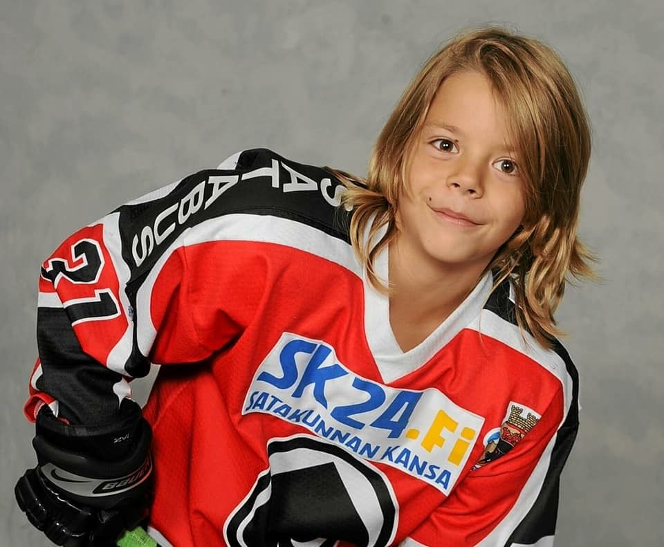 002706ed66c Kotkaniemi | Hockey Nation | Hockey, Nhl, Montreal canadiens