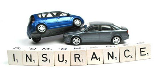 How To Get Cheaper Car Insurance Best Car Insurance Cheap Car