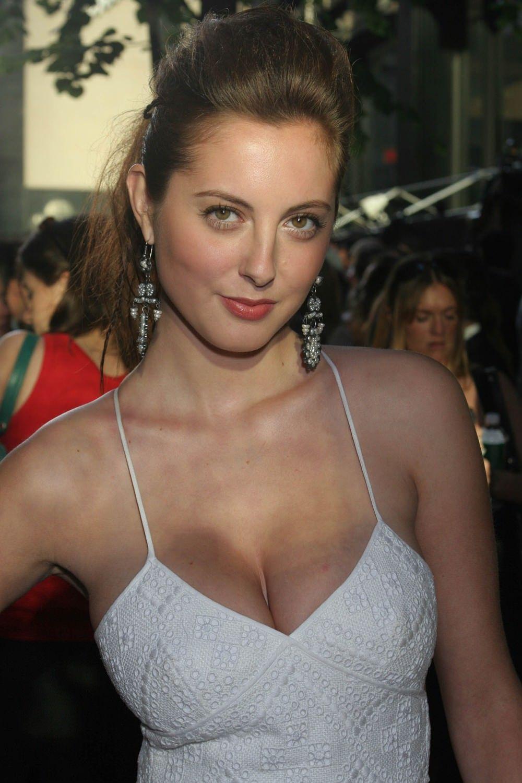 Cleavage Eva Amurri nudes (15 photo), Tits, Leaked, Selfie, swimsuit 2006