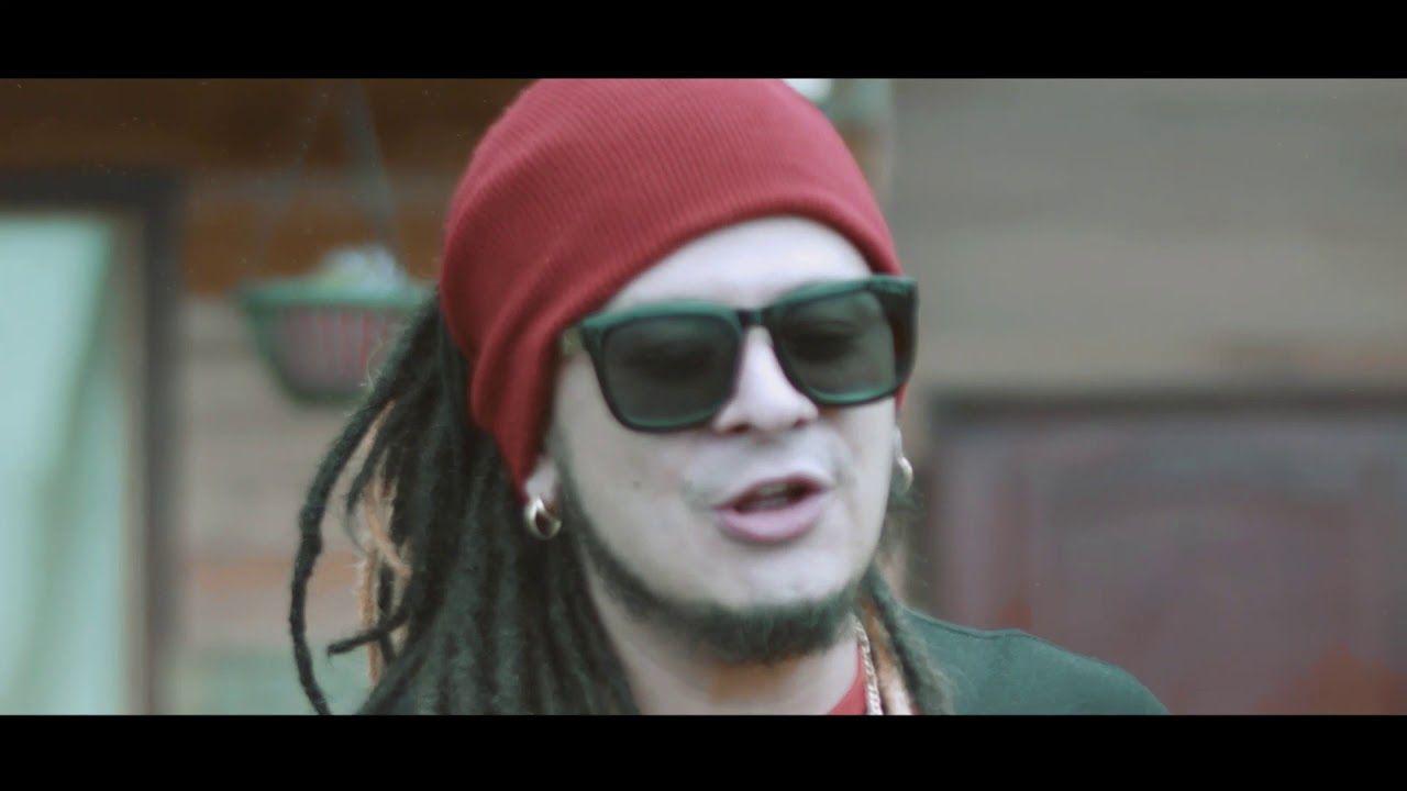 Afaz Natural Mi Cielo Prod X Neo Akbeatz Video Oficial Natural Musica Rap