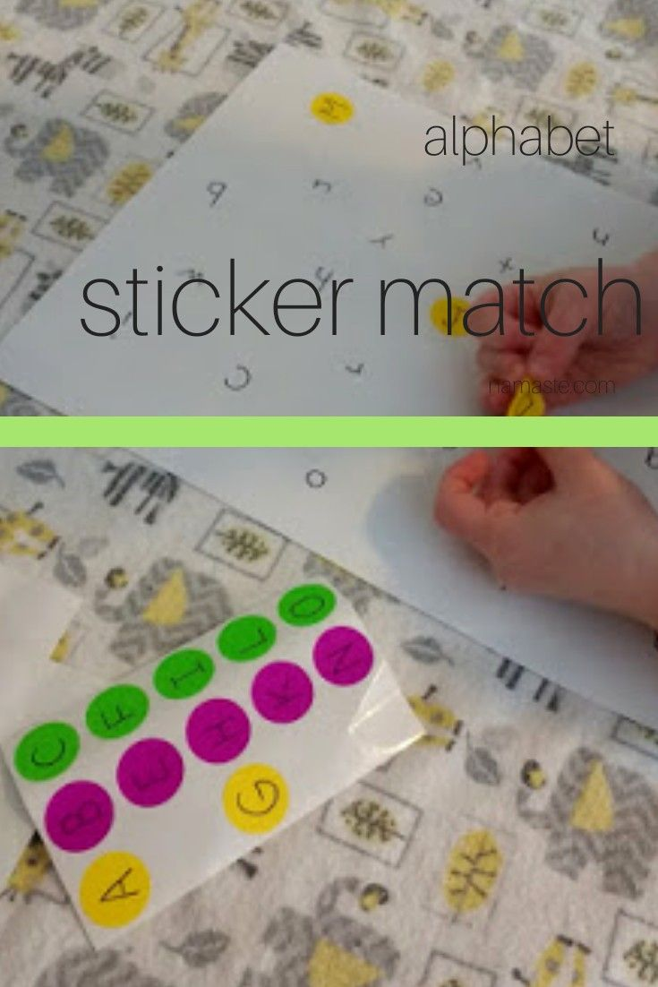 labels prepriced easy clothing sticks pin to sale stickers price garage pack