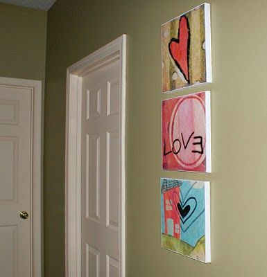Best 25 canvas painting tutorials ideas on pinterest for Painting events near me