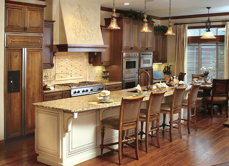 17 best images about kitchen cabinet repair ideas on pinterest kitchen backsplash kitchen gallery and kitchen ideas - Custom Kitchen Cabinets