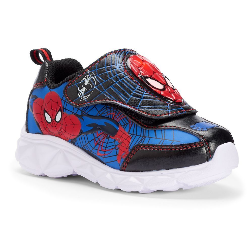 clinkard geox up shoes trainers light junior boys kommodor charles