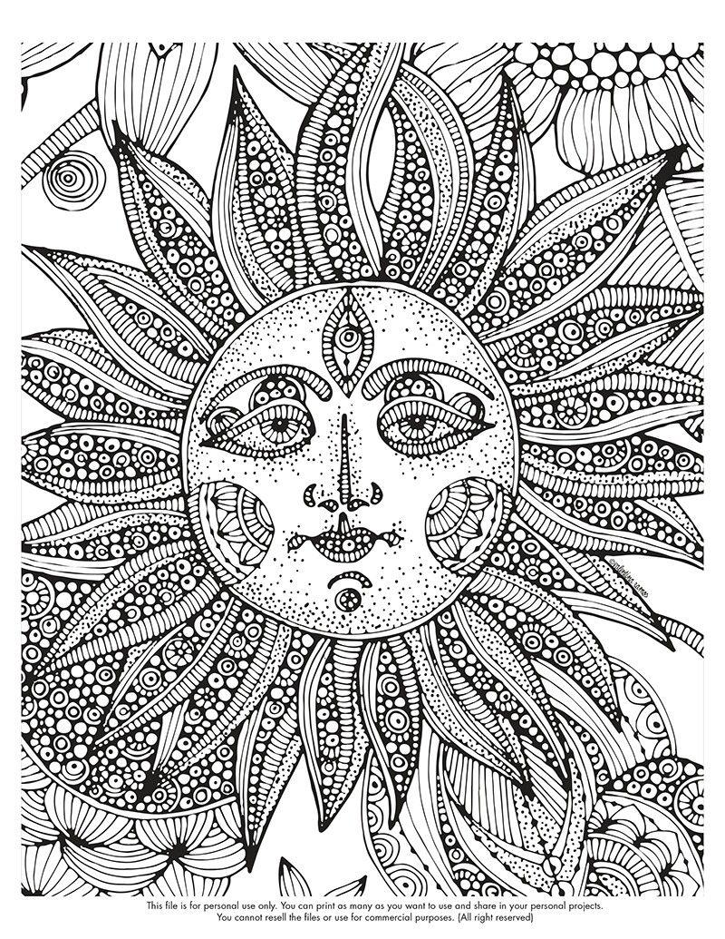 Pin von Kim Moller auf artsy stuff | Pinterest