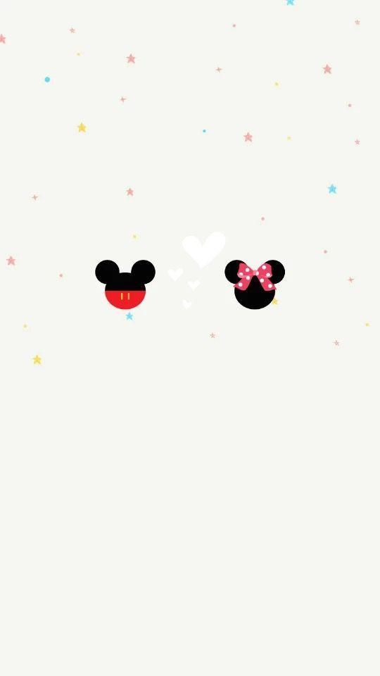 Pin By Isabel Mayuri On Mickey Minney Mickey Mouse Wallpaper Iphone Mickey Mouse Wallpaper Wallpaper Iphone Disney