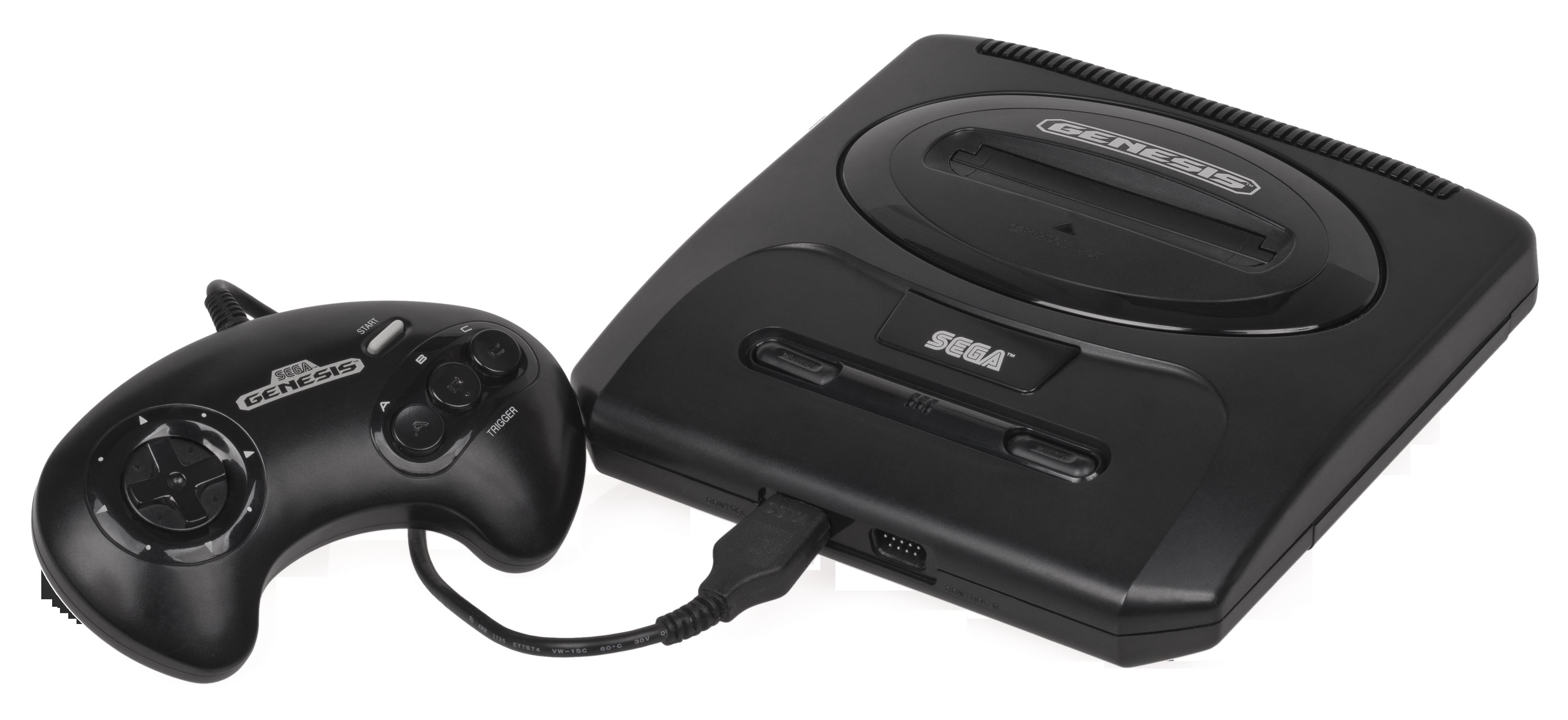 Sega Genesis So Many Late Nights Just Me And My Sega Z Sega Genesis Sega Sega Genesis Games
