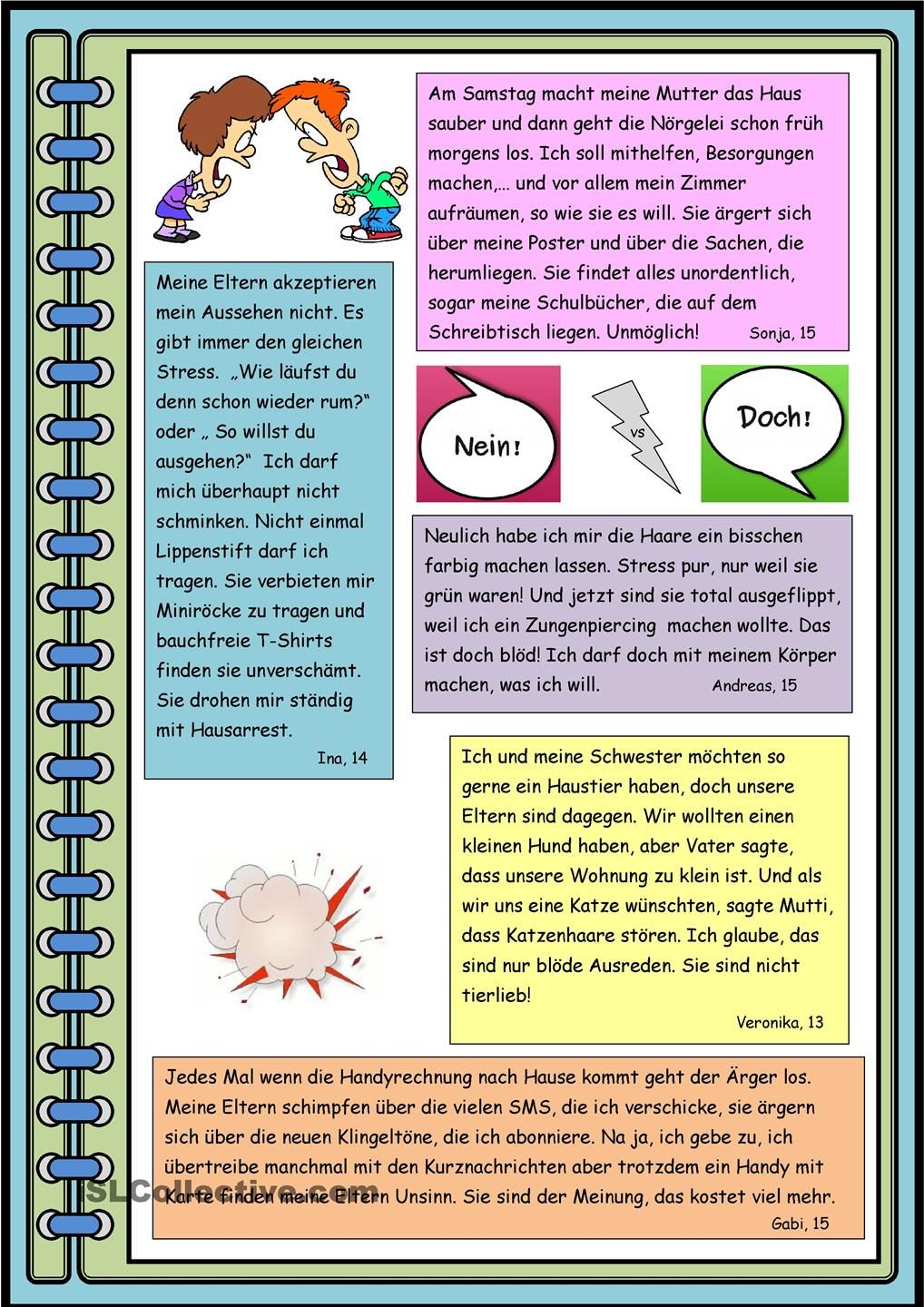 Pin By Carla Ramos On German Words Texts Word Search Puzzle
