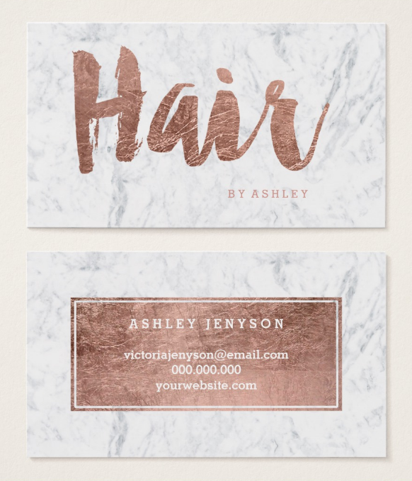 Free hair stylist business card designs hairstylist free hair stylist business card designs hairstylist businesscarddesigns businesscards wajeb Choice Image