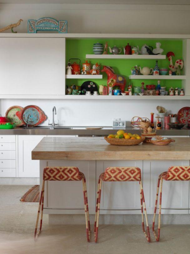 18 unique kitchen ideas to inspire your next renovation Pinterest