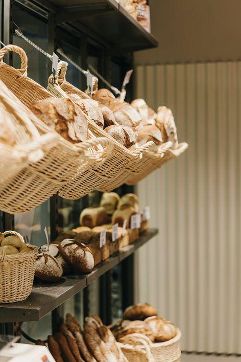 Las panaderías Turris quieren cambiar el posicionamiento conseguido hasta ahora con sus locales para llegar a un público más variado y hacer que estos nuevos espacios ayuden a transmitir los valores y la esencia de la marca....