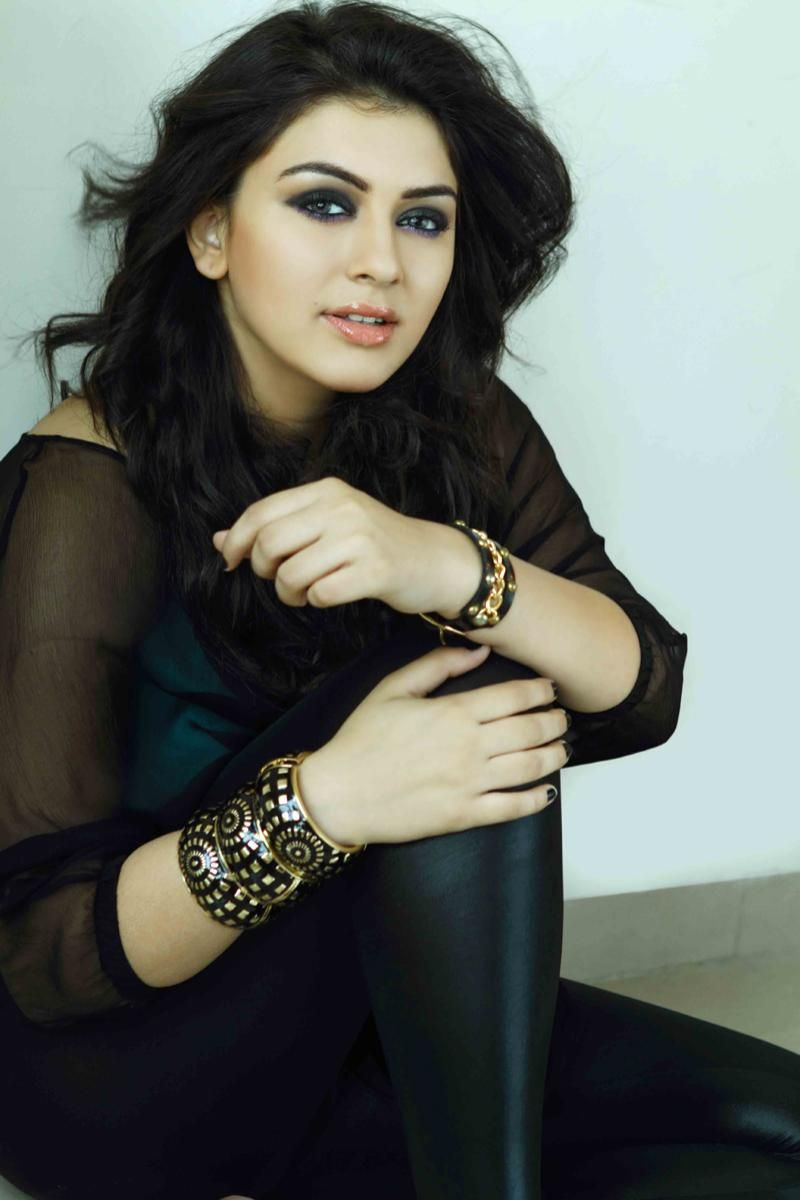 hansika motwani wallpapers medium tamil actors, tamil 800×1200 tamil