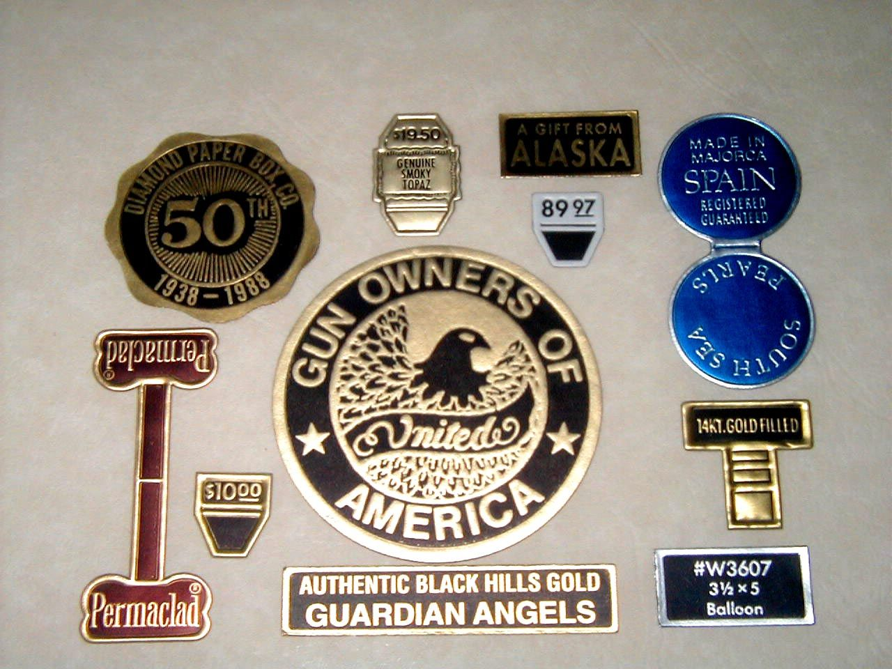 Custom sticker printing custom stickers business stickers printing services manchester genealogy