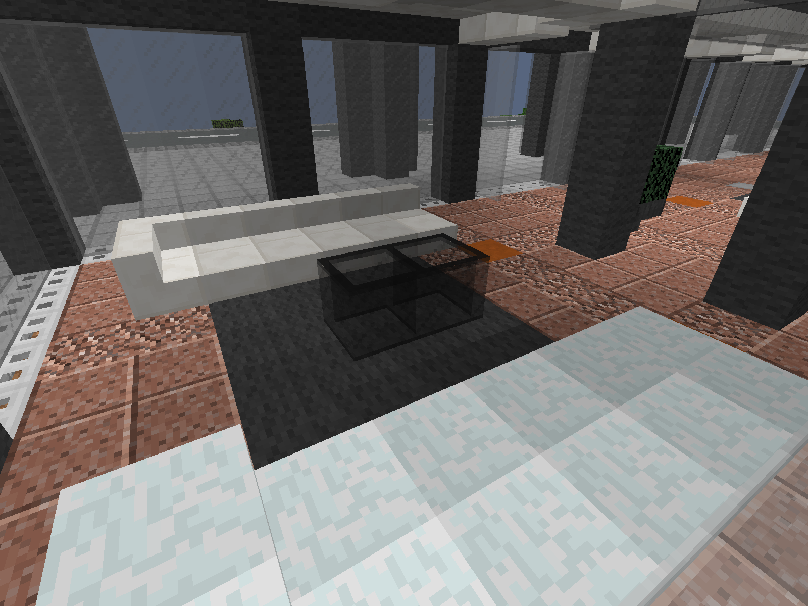 Kleurplaten Minecraft Creeper.Luxury Kleurplaten Minecraft Creeper Kleurplaten
