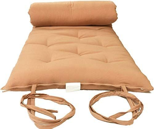Buy Full Size Peach Traditional Japanese Floor Futon Mattresses, Foldable Cushion Mats, Yoga, Meditaion 54 Wide X 80 Long online - Togreatshop  New Full Size Peach Traditional Japanese Floor Futon Mattresses, Foldable Cushion Mats, Yoga, Medit #Buy #Cushion #Floor #Foldable #full #Futon #Japanese #Long #Mats #Mattresses #Meditaion #online #Peach #size #Togreatshop #Traditional #Wide #yoga