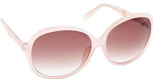 1f10c7a4d54 Vince Camuto Women s VC679 PK Round Sunglasses