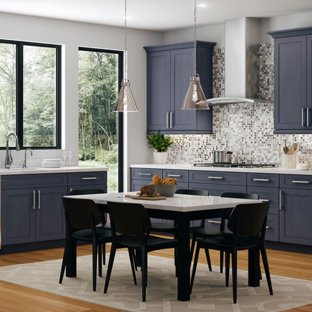 Cnc Cabinets Home Art Tile Kitchen Cabinet Trends Kitchen Cabinet Inspiration Kitchen Cabinets Prices