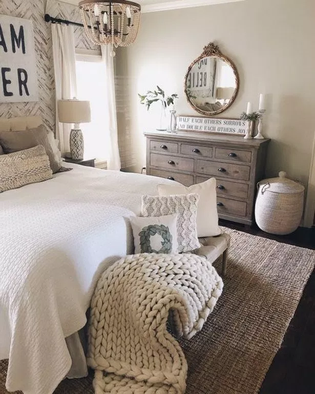 50 Stunning Minimalist Modern Master Bedroom Design Best Ideas Fashionplace Info Minmalist Farmhouse Style Master Bedroom Master Bedroom Diy Bedroom Design