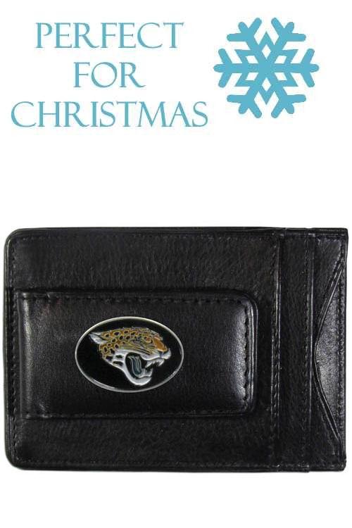 Cheap Cash & Cardholder Jacksonville Jaguars   Jacksonville Jaguars  free shipping
