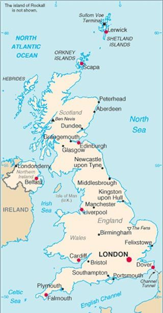 Scotland latitude and longitude map atlas references pinterest scotland latitude and longitude map gumiabroncs Image collections