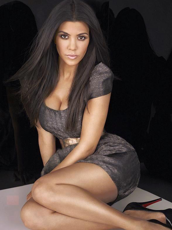 """Képtalálat a következőre: """"Kourtney Kardashian sexy"""""""