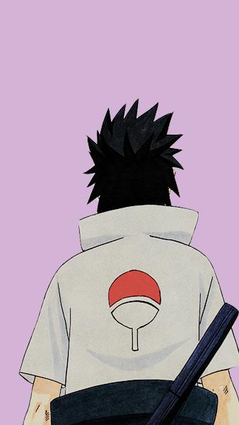 Naruto Wallpaper Tumblr With Images Wallpaper Naruto
