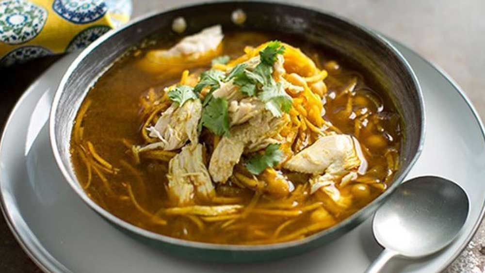 This chicken noodle soup highlights the healing powers inherent in Tumeric #chickpeanoodlesoup This chicken noodle soup highlights the healing powers inherent in Tumeric #chickpeanoodlesoup This chicken noodle soup highlights the healing powers inherent in Tumeric #chickpeanoodlesoup This chicken noodle soup highlights the healing powers inherent in Tumeric #chickpeanoodlesoup This chicken noodle soup highlights the healing powers inherent in Tumeric #chickpeanoodlesoup This chicken noodle soup #chickpeanoodlesoup