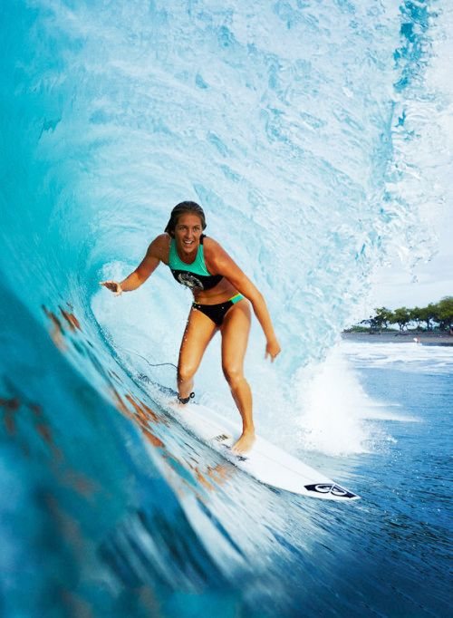 100+ Best Stephanie Gilmore images | stephanie gilmore, surfing, gilmore