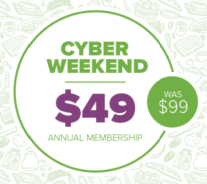 Shipt Annual Membership 50% off + $10 Free Groceries