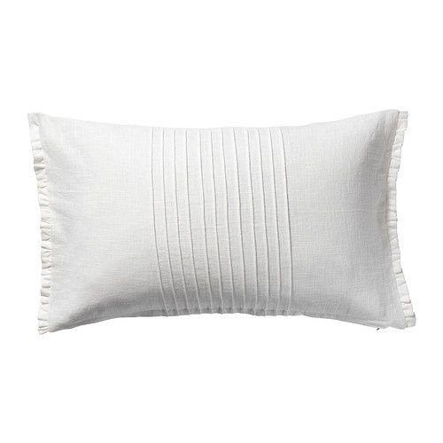 Madison Pillow Avec Images Coussin Ikea Housse Ikea Housse
