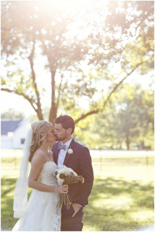 rustic yellow navy and mint wedding_0020