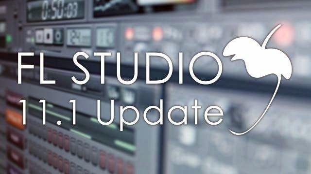 FL Studio 11 1 0 (Full + Crack) - TYNISOFT | Technology en